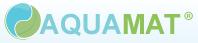 Logo Aquamat