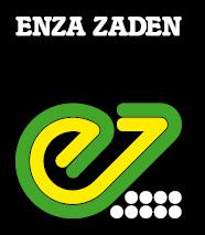Logo Enza zaden
