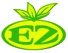 Logo Erma Zaden