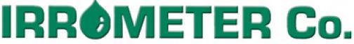 Logo irrometer