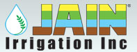 Jain irrigation