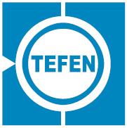 Logo Tefen
