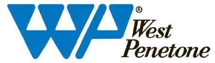 Logo West Penetone